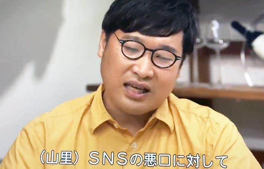 yamachan-kimura-hana1