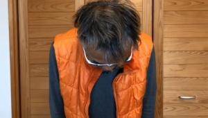 【衝撃】山田孝之と新田真剣佑の妹が謝罪か / 緊急事態宣言中に沖縄旅行デート問題「こんなお兄ちゃんではなかったのに」