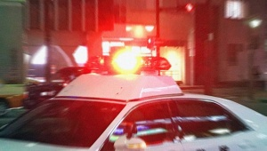 【炎上】暴走車で女性ひいた中川真理紗容疑者のインスタとFacebookが特定され大荒れ「一生かけて罪を償え」