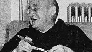 【衝撃】吉田茂の知られざる7つの秘密「11歳で大金持ち」「天皇に注意された」「本当はバカヤロー!と叫んでない」