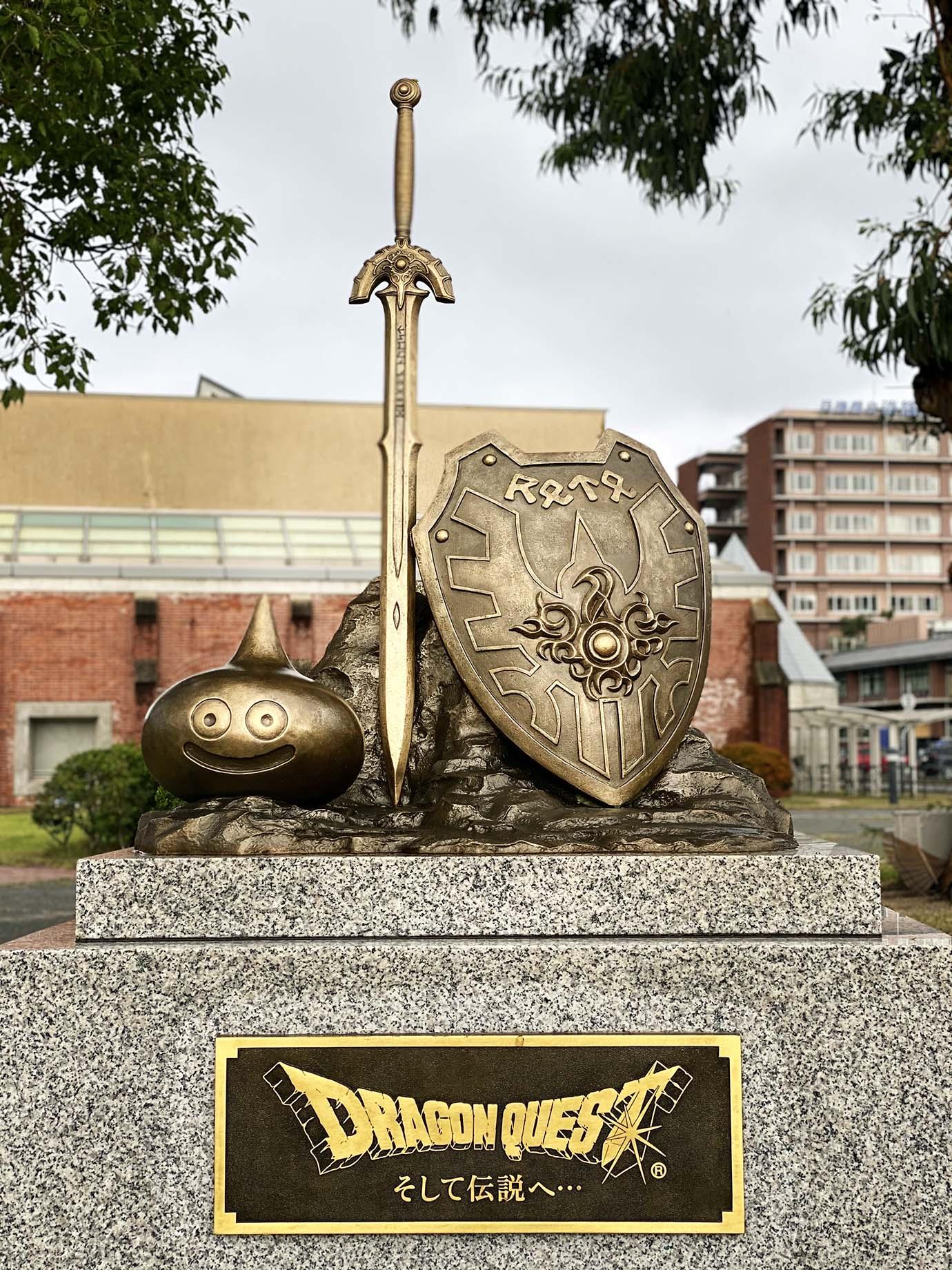 dragon-quest-monument6
