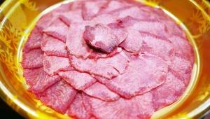 【絶品テイクアウト飯】蕎麦屋なのに肉鍋がウマすぎる「そば處 大野屋」の牛タンしゃぶしゃぶが絶品すぎて蕎麦屋の概念くつがえす