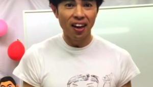 【暴露】小島よしおが月収1200万円と判明 / 視聴者「マジかよ凄すぎる!」「羨ましい」「大金持ちかよ」