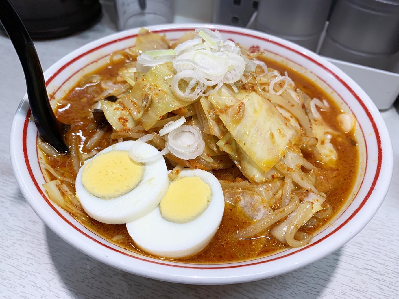 mouko-tanmen-nakamoto2