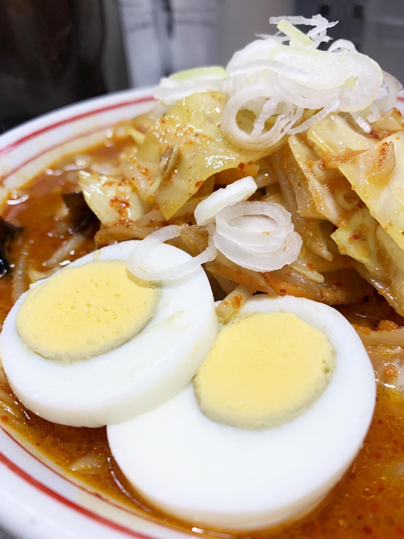 mouko-tanmen-nakamoto3