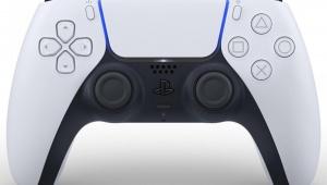 【衝撃】PS5で遊ぶには10万円必要か / 本体+コントローラ+ゲームで約10万円「給付金で買える」「iPhoneより安い」