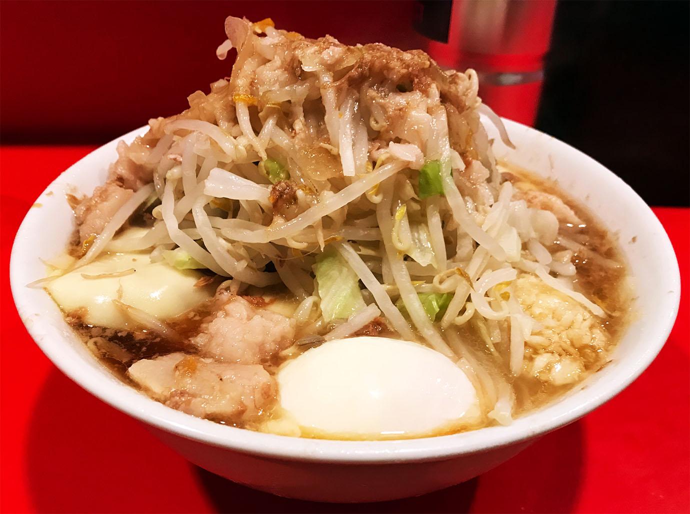 ramen-jiro-fuchu2