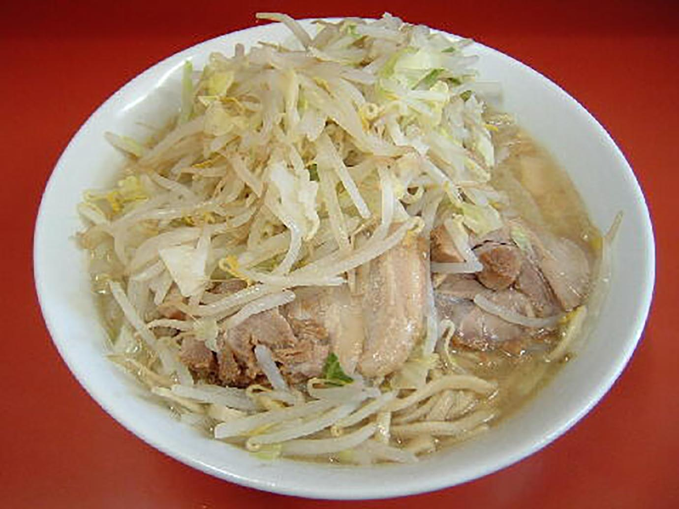 ramen-jiro-hibarigaoka-ekimae1