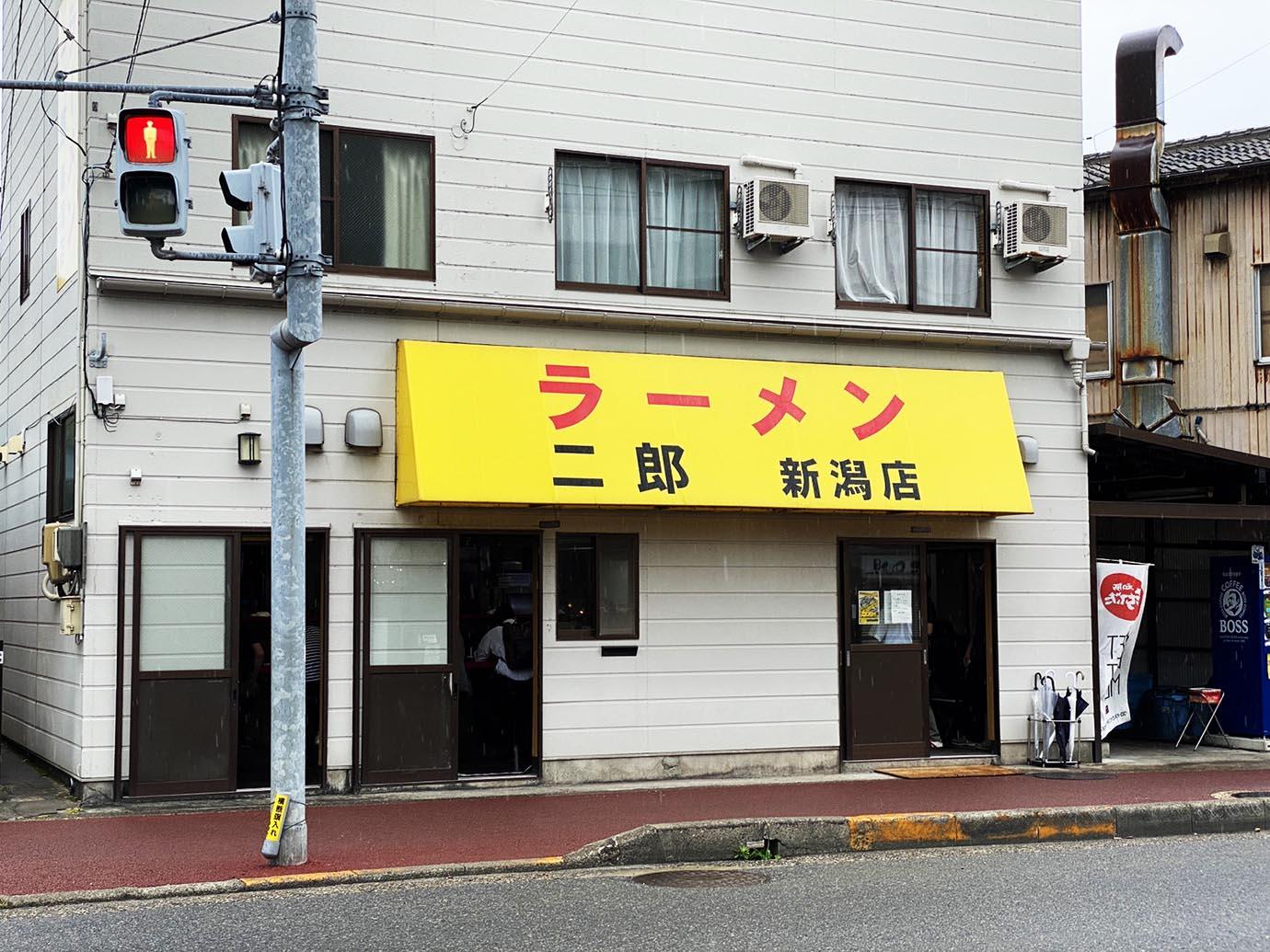 ramen-jiro-niigata-buta8