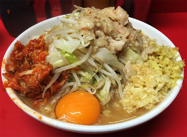 ramen-jiro-sendai9