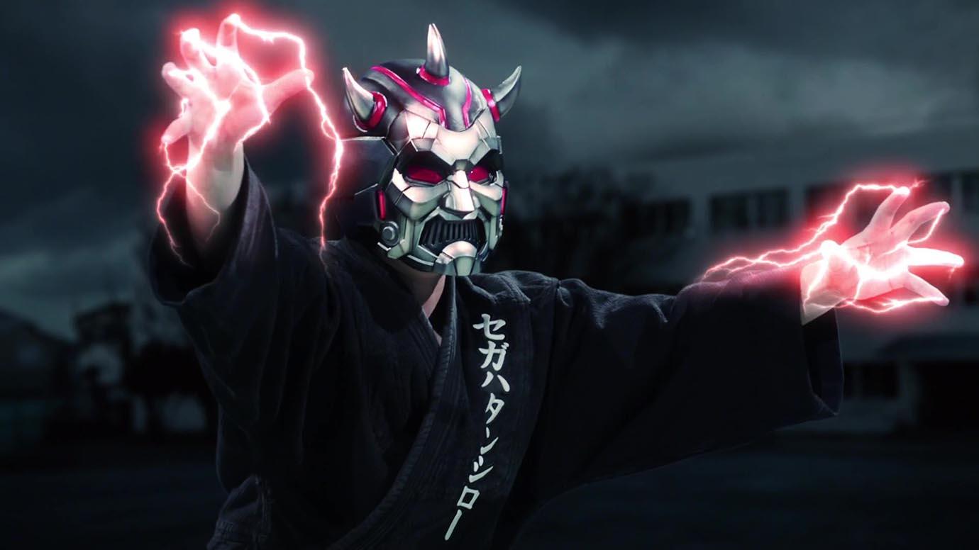 sega-shiro1
