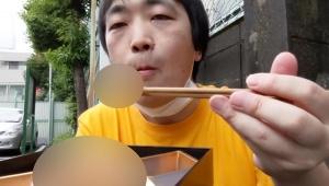 【衝撃グルメ】日本一高いたこ焼きがスゴイ! なんと8個1800円の強気の値段「生クリームを使用」