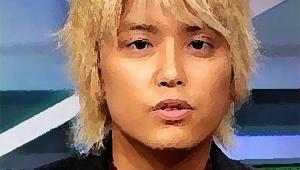 【衝撃】手越祐也のスキャンダル時系列リストが判明 / 何度も繰り返される女性スキャンダル「もはや芸風」