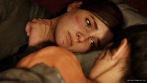 【衝撃】PS4ゲームのラストオブアス2が大炎上 / 購入者が激怒した3つの理由「見たくないものを見せられた」