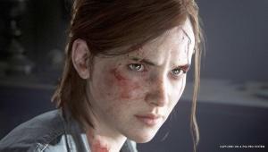 【衝撃】ラストオブアス2がプレイヤーから大批判 / 怒りの声で炎上「嫌なキャラを操作し続ける苦痛」「アビー操作いらない」