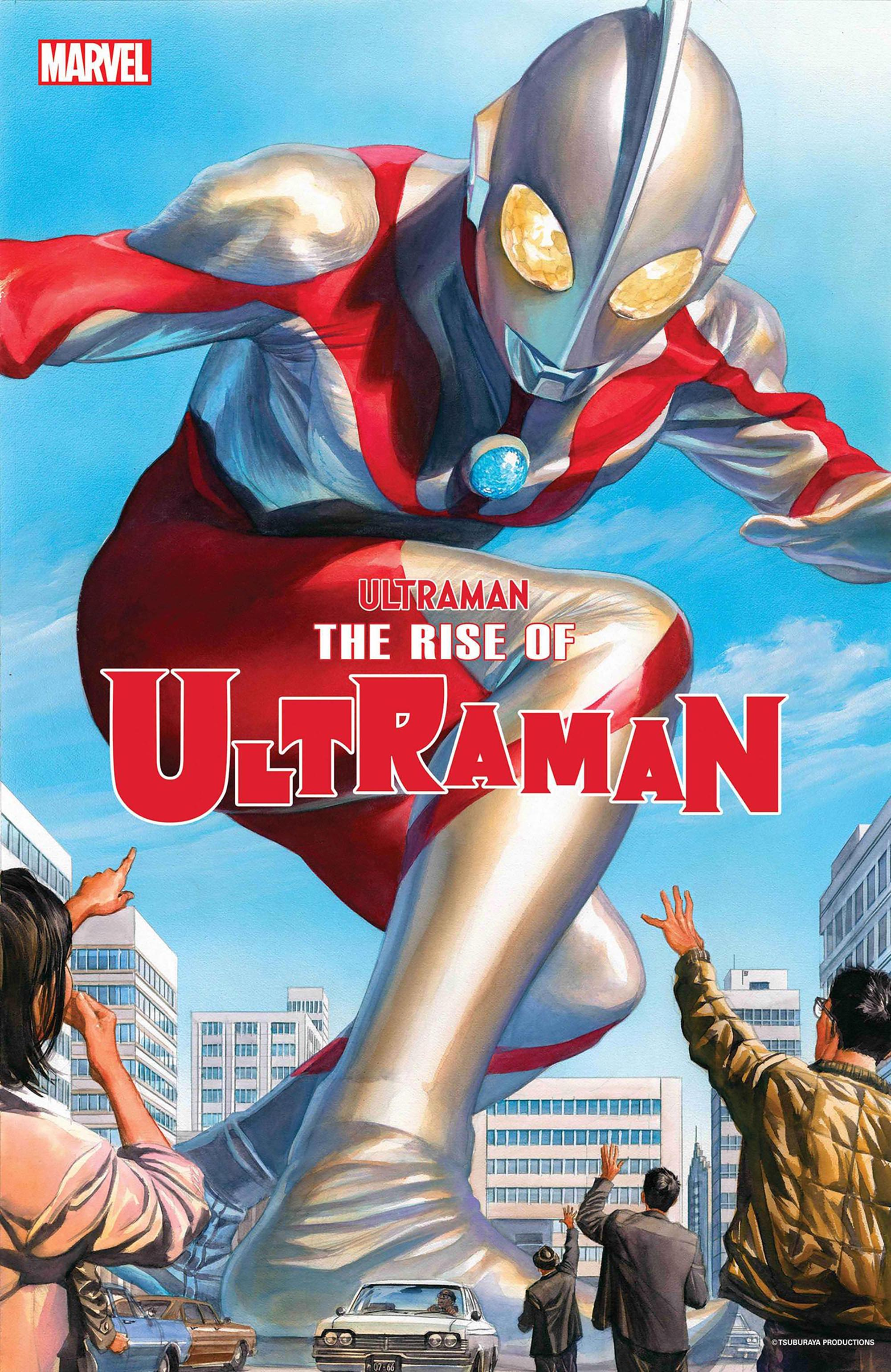 the-rise-of-ultraman-marvel