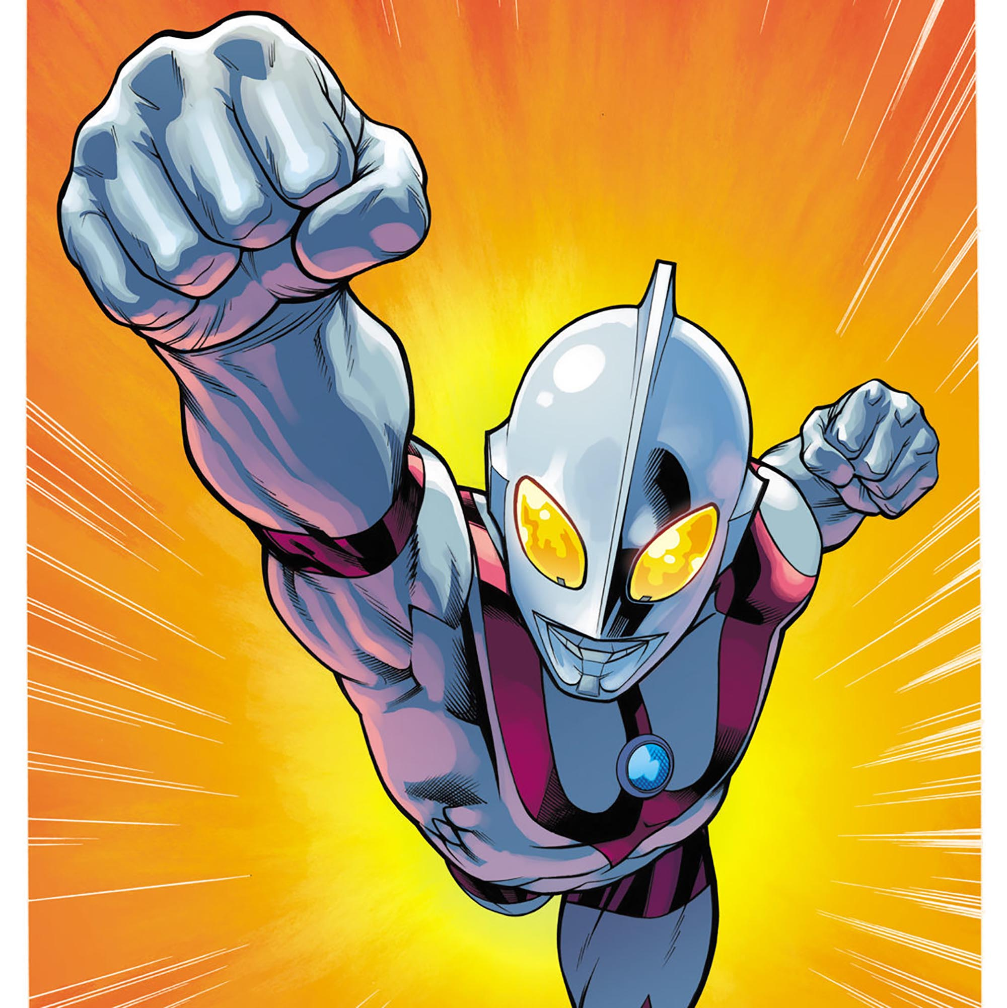 the-rise-of-ultraman-marvel1