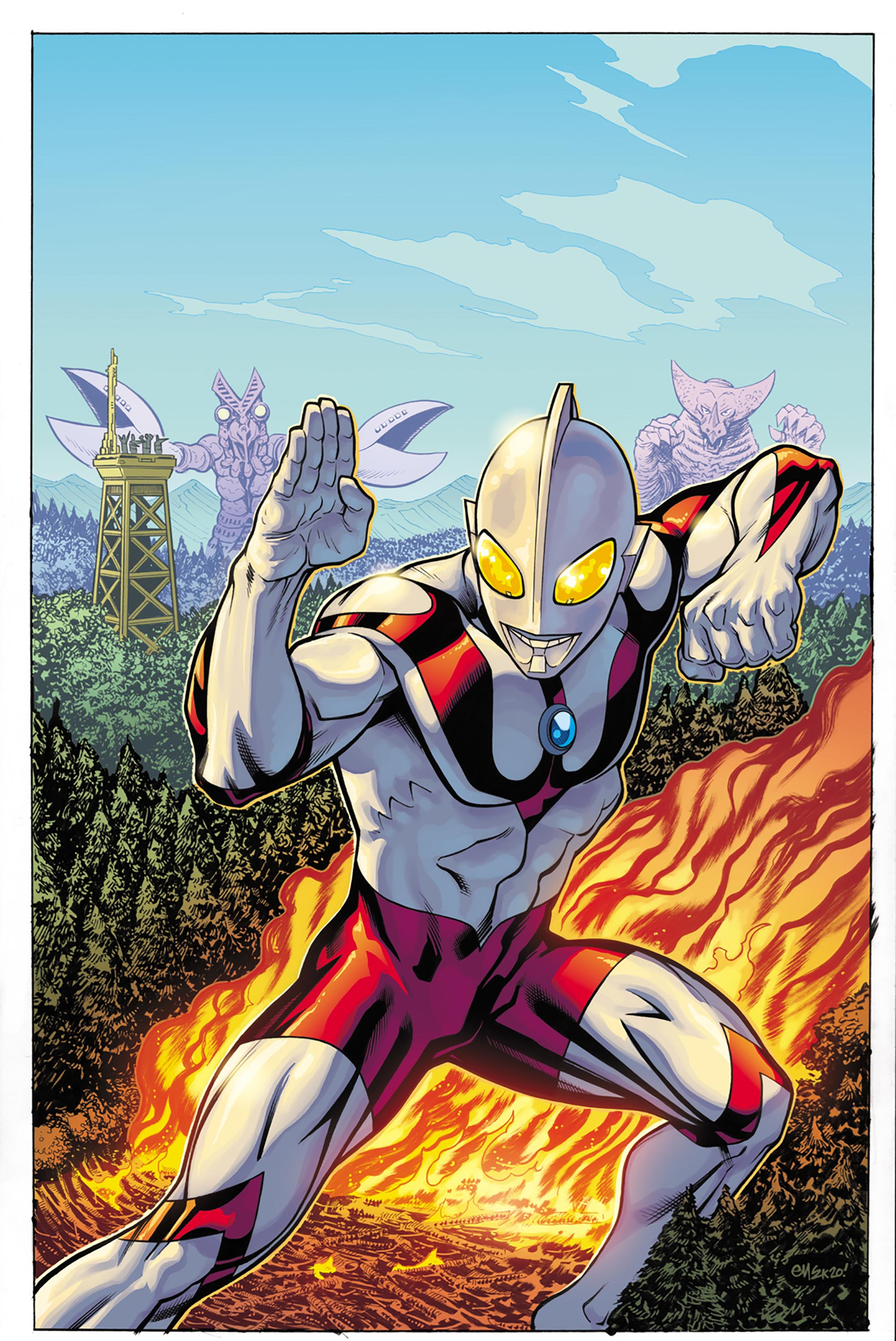 the-rise-of-ultraman-marvel2