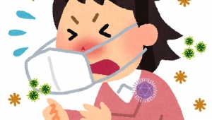 【話題】東京都が施設に「日本で消毒薬に分類されていない未認可物質」を大量寄付で不安の声広がる / 二酸化塩素を含む物