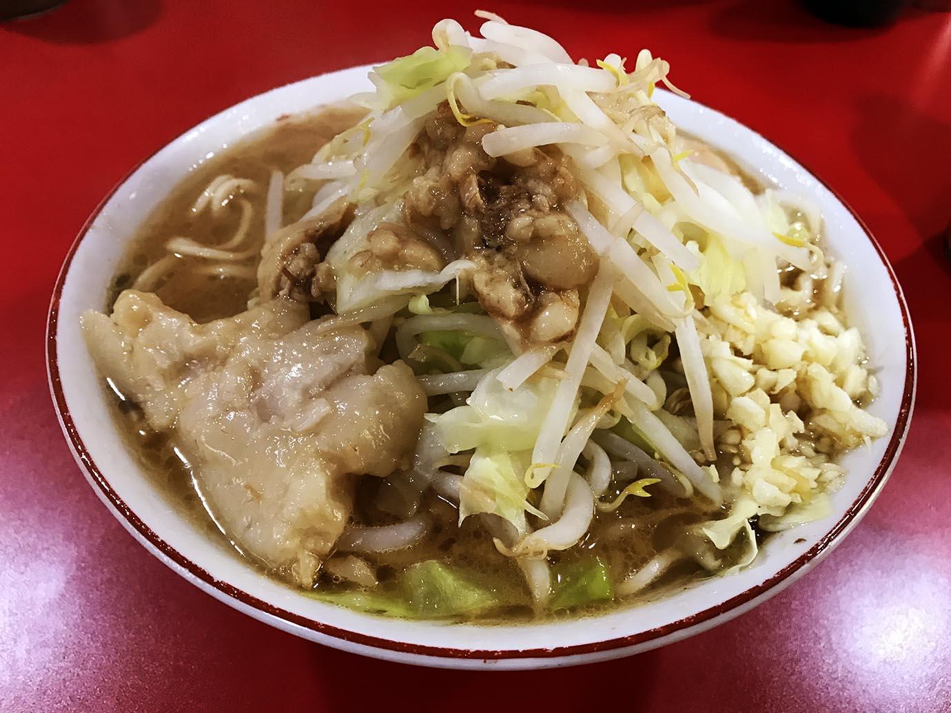 sapporo-ramen-jiro-jishin