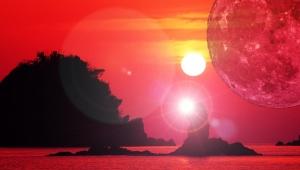 【朗報】シン・エヴァンゲリオン劇場版:||はヱヴァとシンエヴァ2本公開確定か / 完全な別世界が公開される可能性