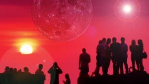 【衝撃】シン・エヴァンゲリオン劇場版:||公開後に新テレビシリーズ放送の可能性キターー! 渚カヲルが秘密と謎の重要人物