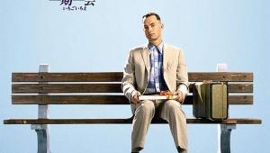 【衝撃】ニワカが好きな三大映画が発表される / 名作だが「真の映画好きは選ばない映画」に