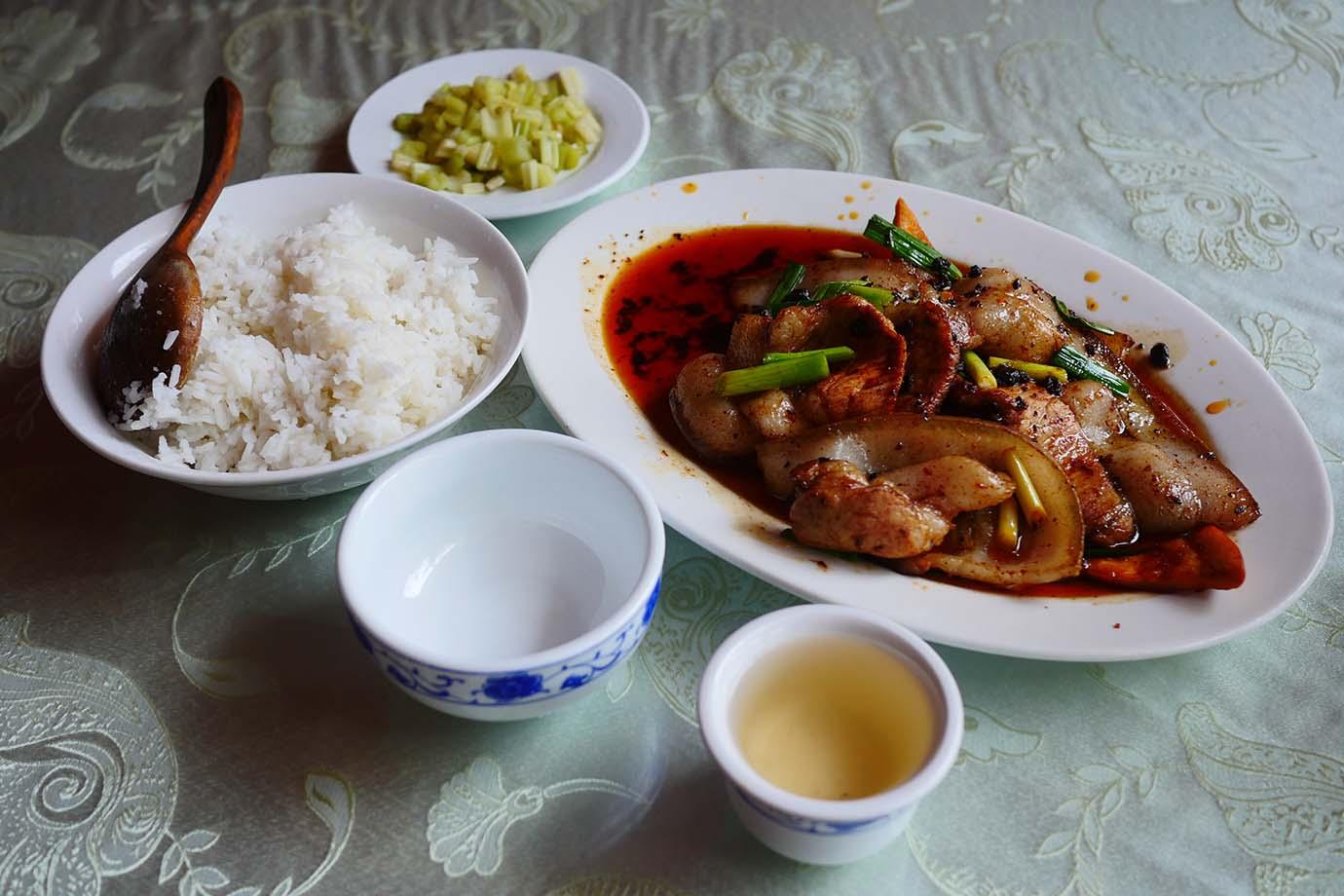 hoikoro-china