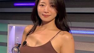 【話題】半沢直樹の「やる気がないお姉さん」役の女優が死去 / 亡くなる前日にTwitter投稿した階戸瑠李さん