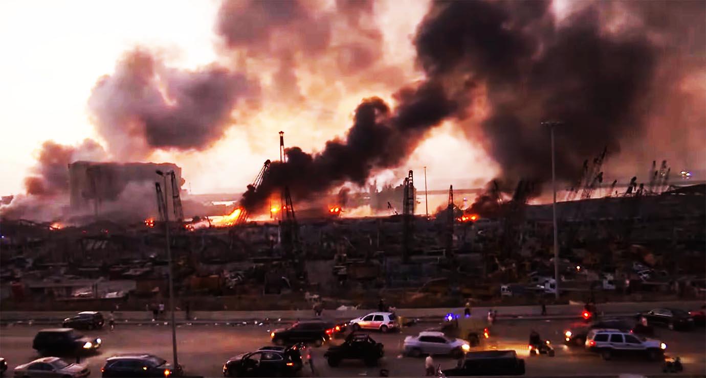 lebanon-beirut-explosion-news1