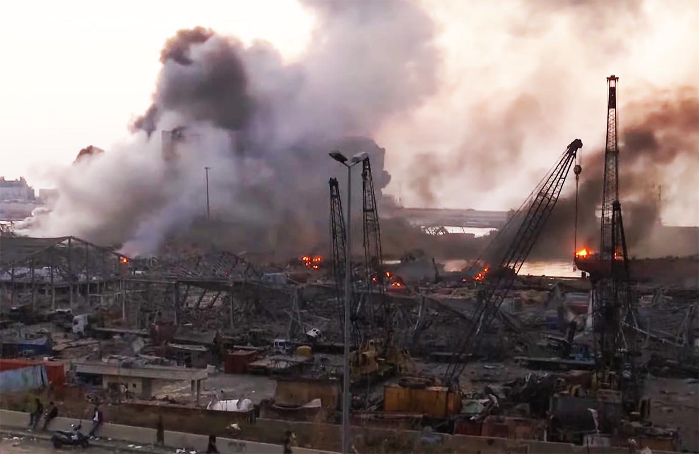 lebanon-beirut-explosion-news2