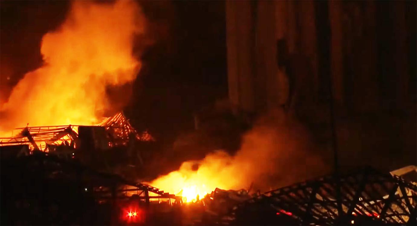 lebanon-beirut-explosion-news3