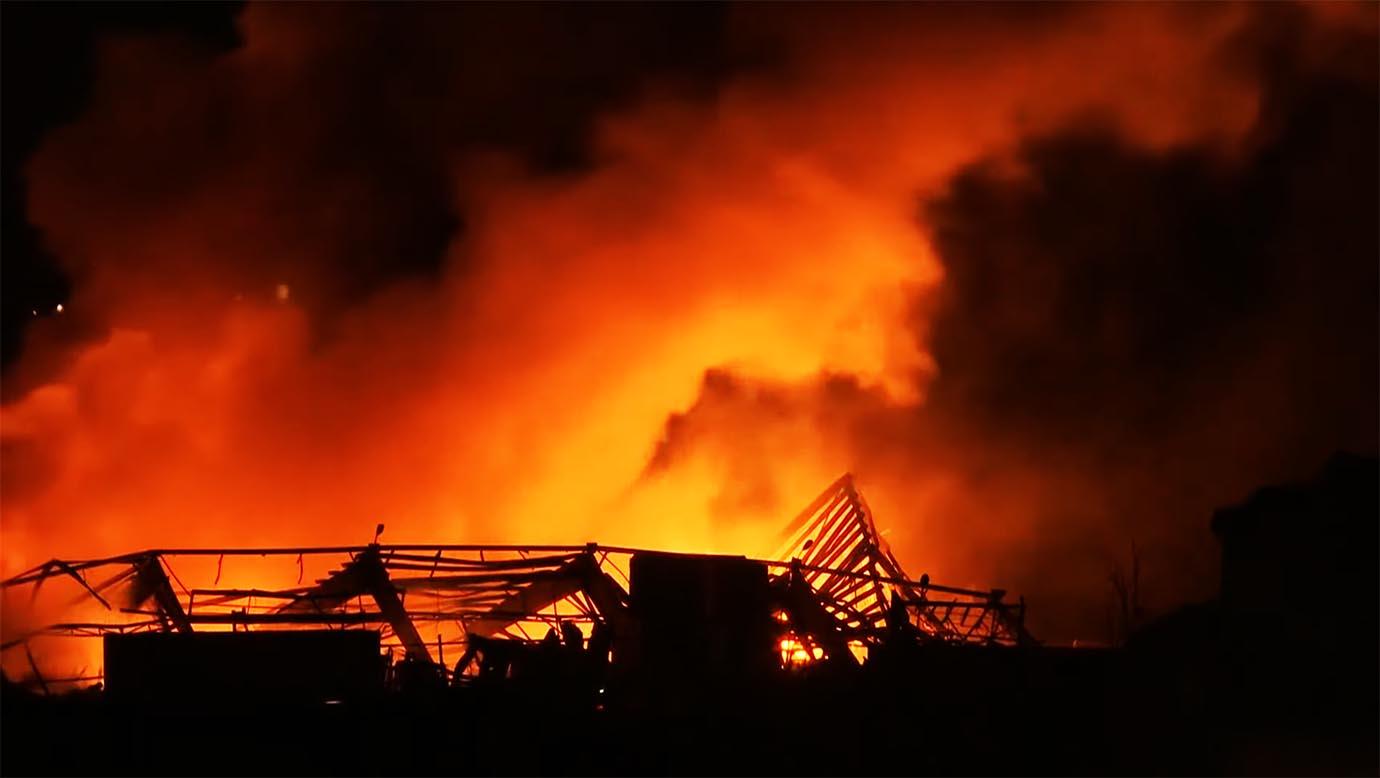 lebanon-beirut-explosion-news4