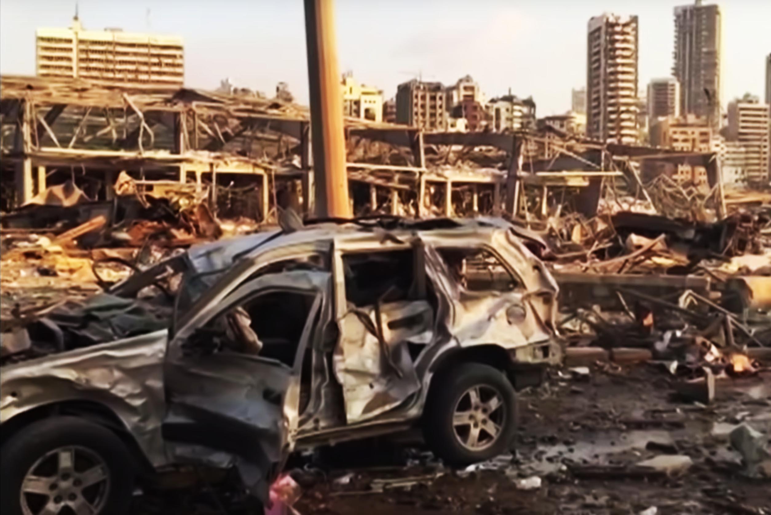 lebanon-beirut-explosion-news5