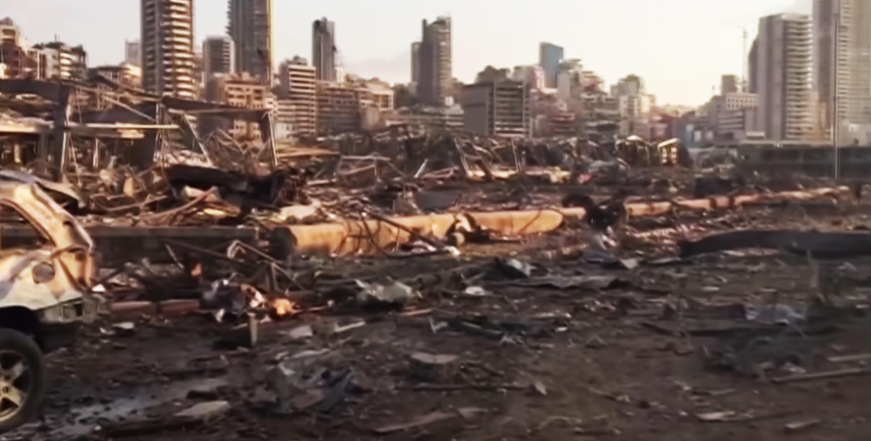 lebanon-beirut-explosion-news6