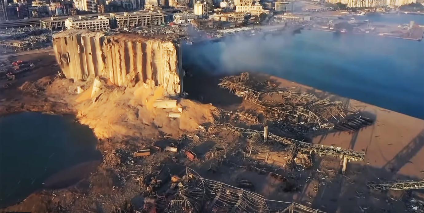 lebanon-beirut-explosion-news7