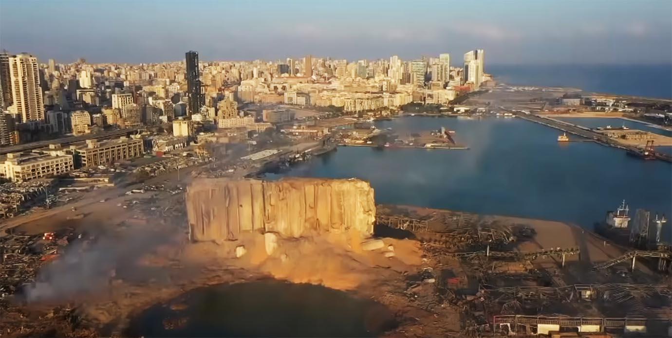 lebanon-beirut-explosion-news8