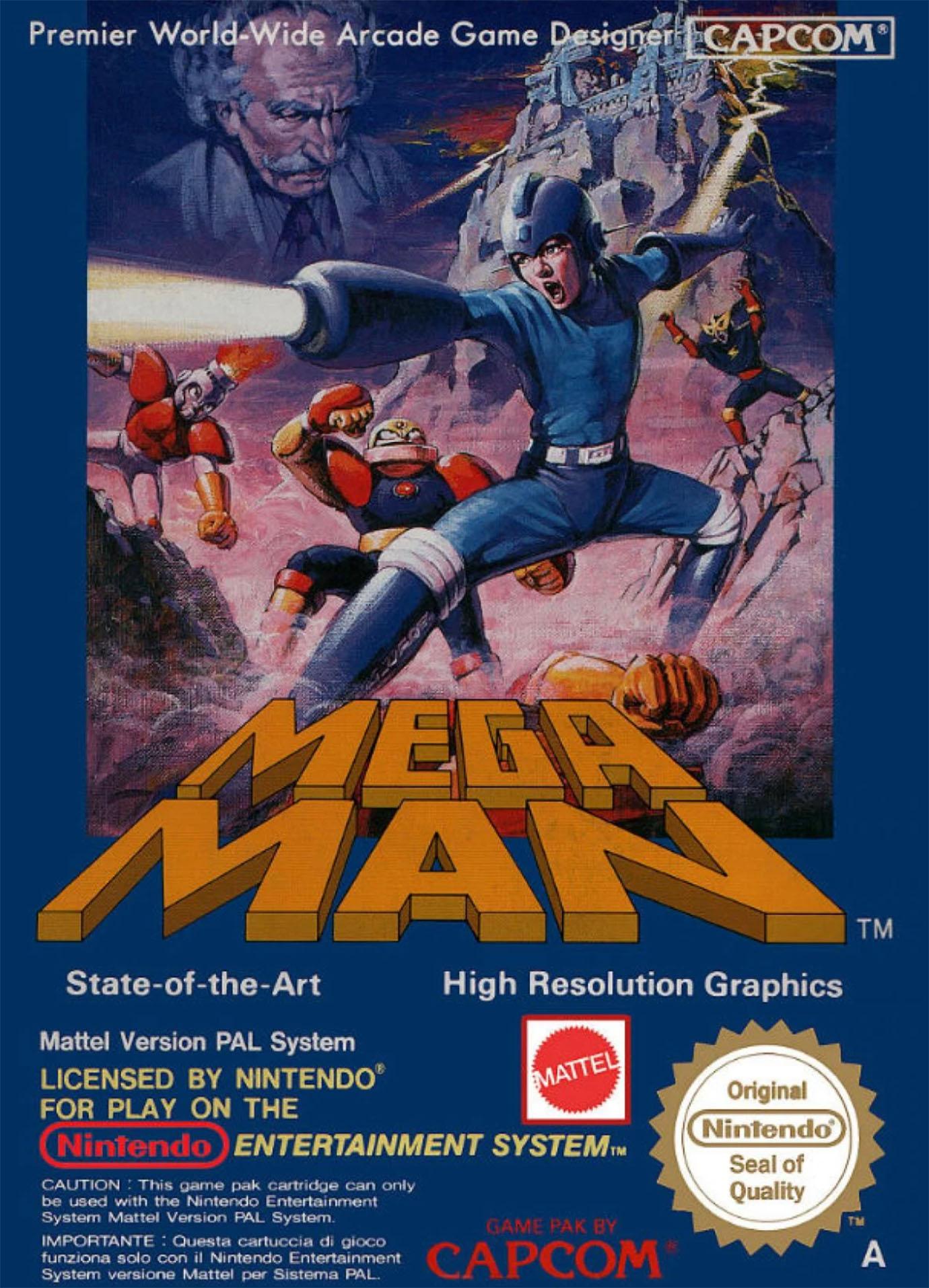 mega-man-eu