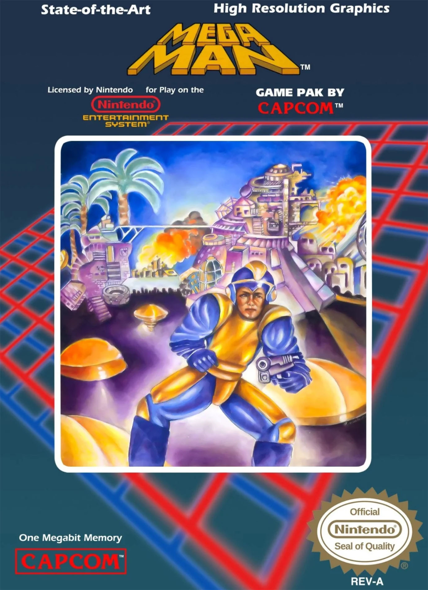 mega-man-usa