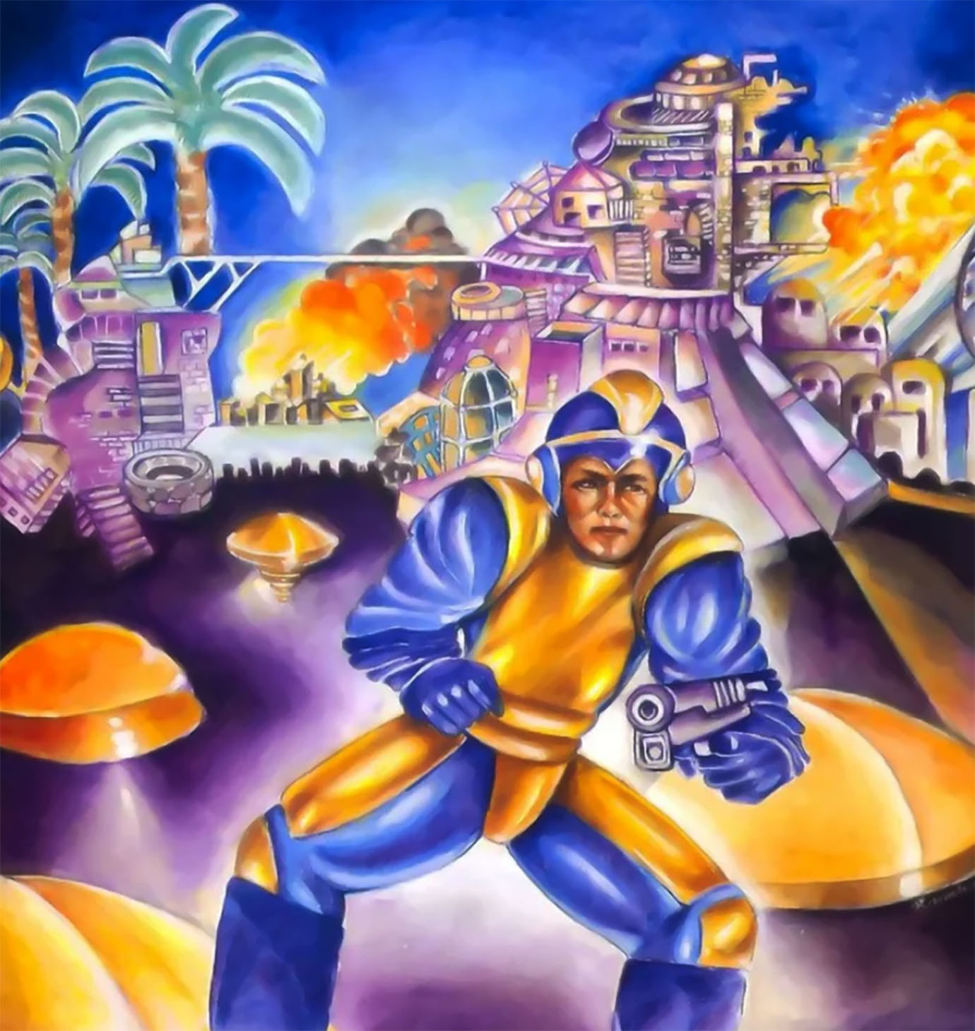 mega-man-usa2