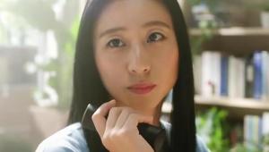 【衝撃】三浦瑠麗のCM動画をAmazonプライムが公式YouTubeから削除 / 批判者の圧力に屈したか