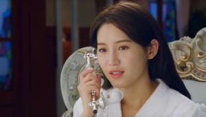 【衝撃】中国ドラマ「胜算」で韓国女優の顔だけを中国女優に差し替え / 限韓令の影響「凄い技術だ」