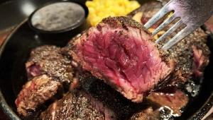 【衝撃】いきなりステーキがいきなり肉マネー終了 / 利用者「いきなりすぎる」