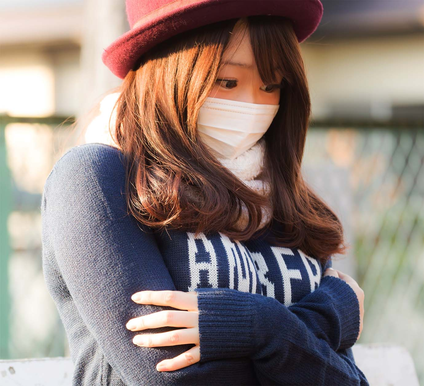 agnes-chan-coronavirus-mask-news2