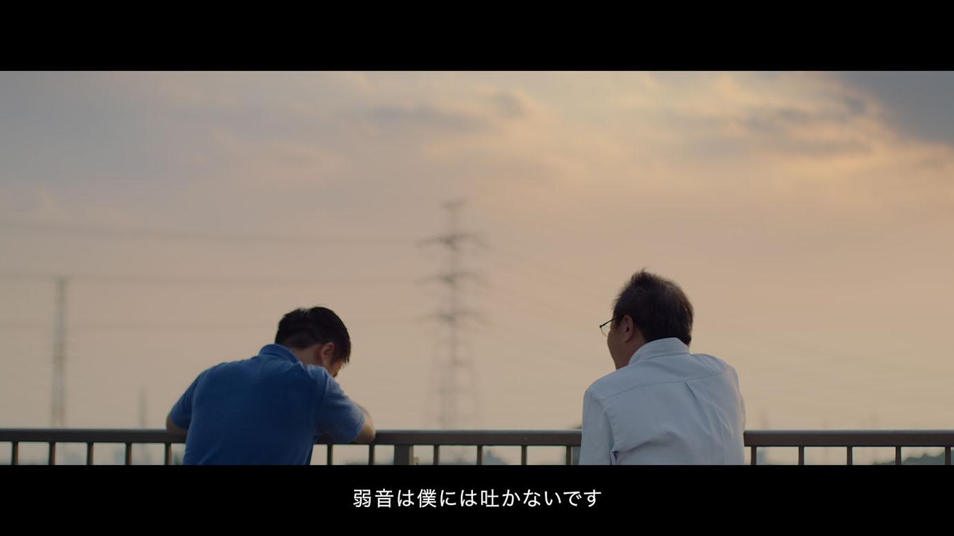 boss-movie4