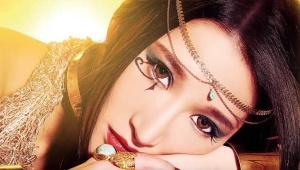 【炎上】美人アニメ歌手ELISAに既婚マネージャーがしたセクハラリスト / 鬼畜すぎる非人道的行為
