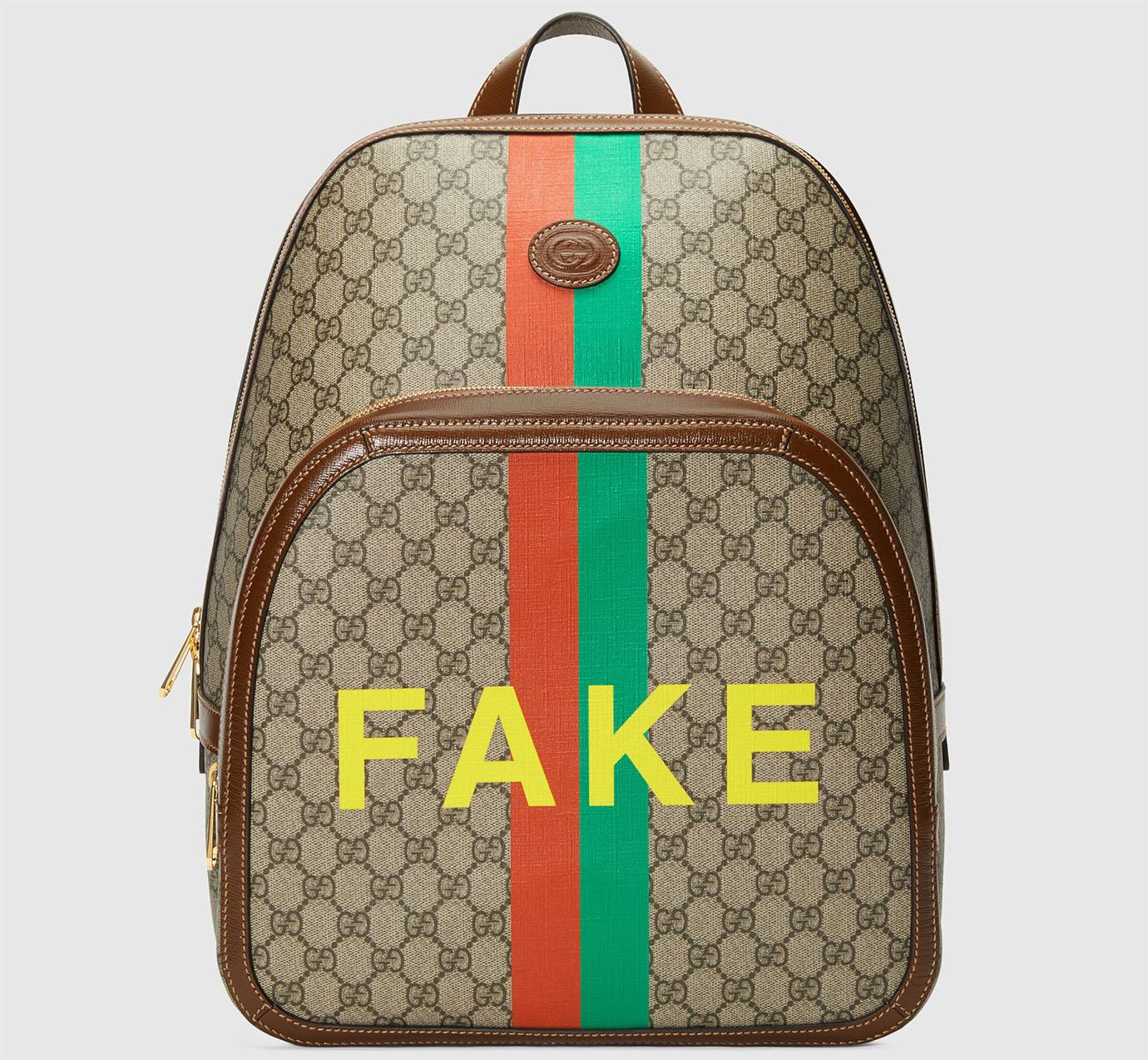 gucci-fake