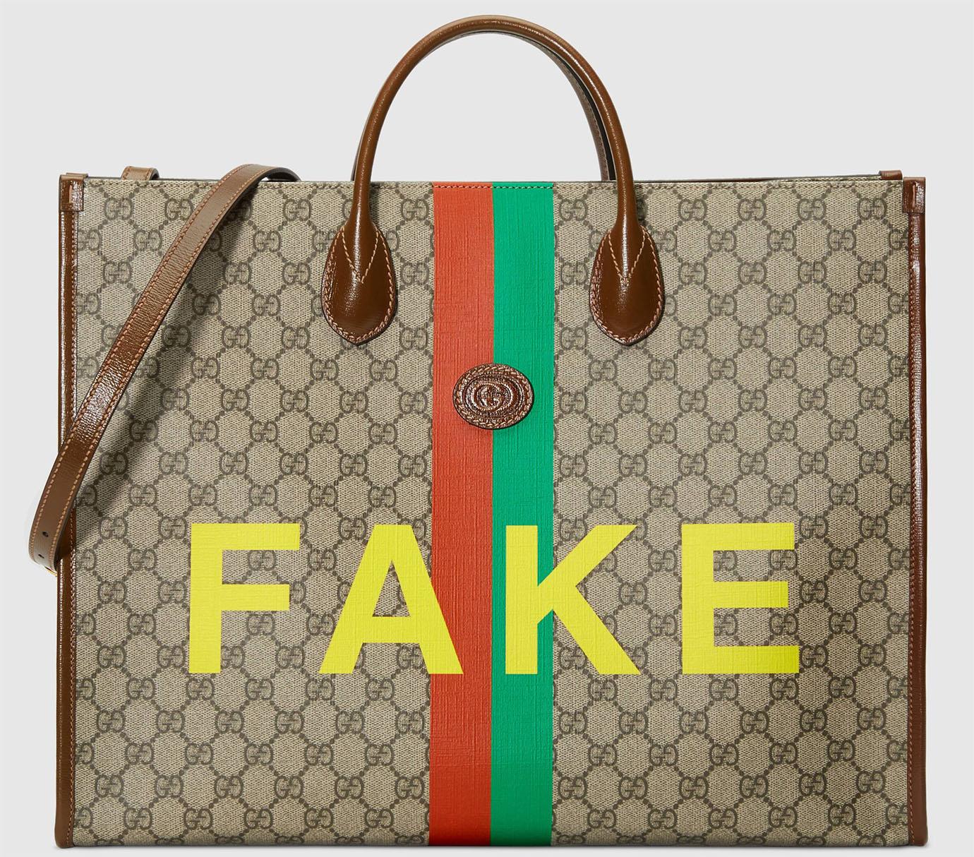 gucci-fake2