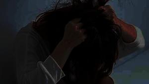 【炎上】池田エライザを敵視か / 流出動画に稲村亜美が「いいね」して大炎上 / ネットの声「大変な事になってきた」