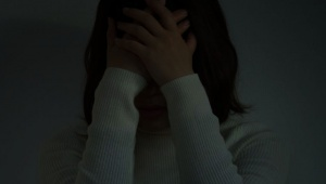 【話題】池田エライザのネット被害にニュースZERO出演女性が怒り / 流出動画「心底絶望」「想像を絶する地獄」